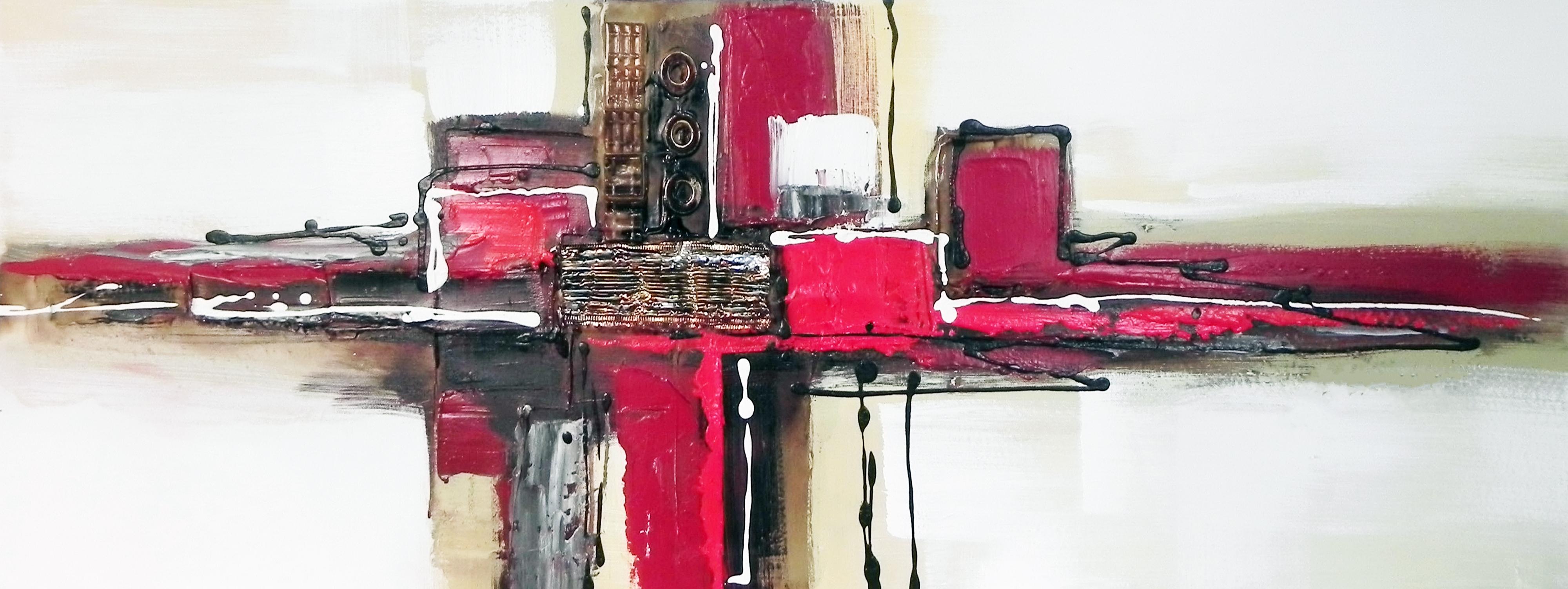 Tableau contemporain d co vente de tableaux en ligne for Achat tableau