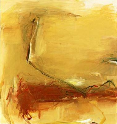 tableau beige marron abstrait contemporain e tableaux. Black Bedroom Furniture Sets. Home Design Ideas